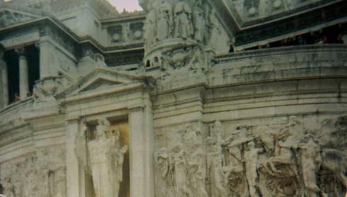 Roma, 2005, 005