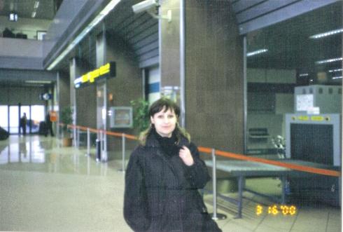 aeroport-2000