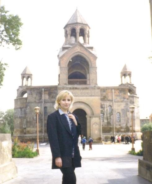 armenia-catedrala2