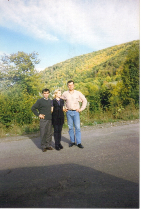 armenia-drumul-spre-erevan