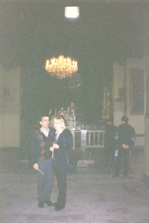 armenia-in-biserica