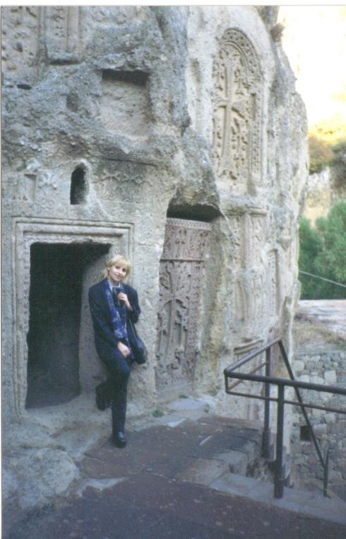 armenia-manastire-in-stanca