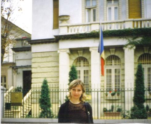 budapesta-ambasada
