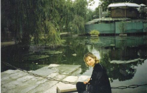 budapesta-lac