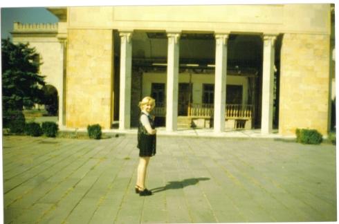 casa-muzeu-stalin