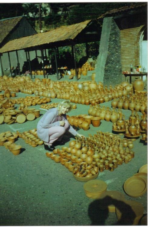 georgia-ceramica-piata