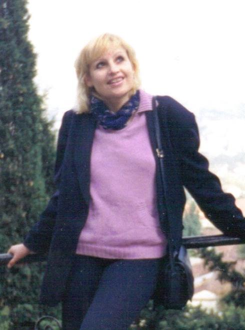Ar.Gribincea