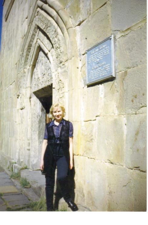 biserica-veche-georgia2