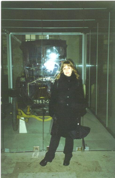 muzeul-masini-epoca1