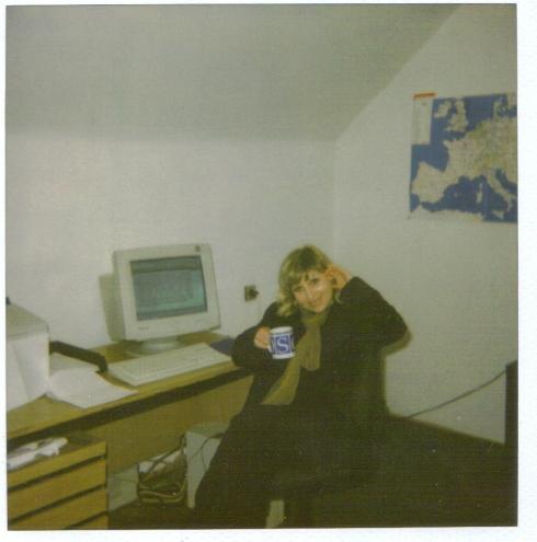 osce-ilok-1999