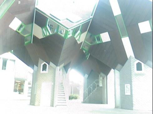 Casele-ciuperca picture-163