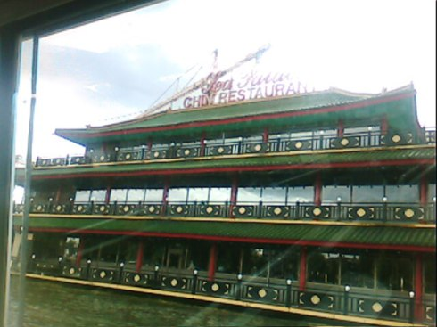 restaurant pe mare picture-216