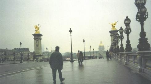 poduri-pariziene