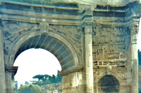 Roma, 2005_0002