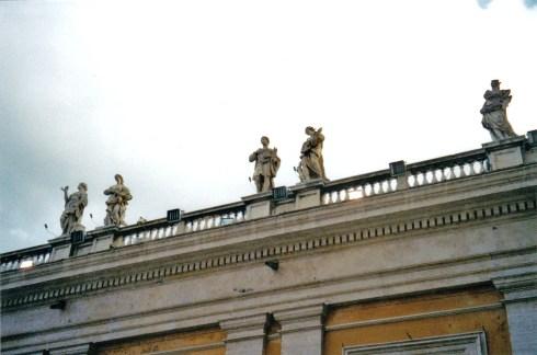 Roma (3)_0003