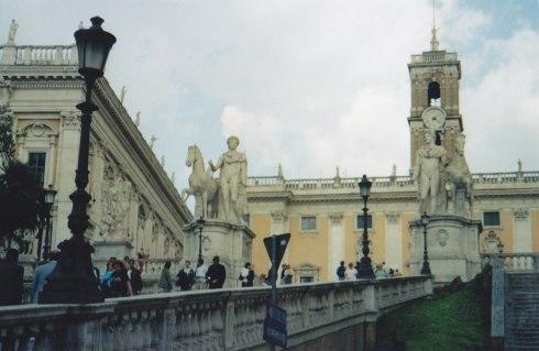 Roma (4)_0001