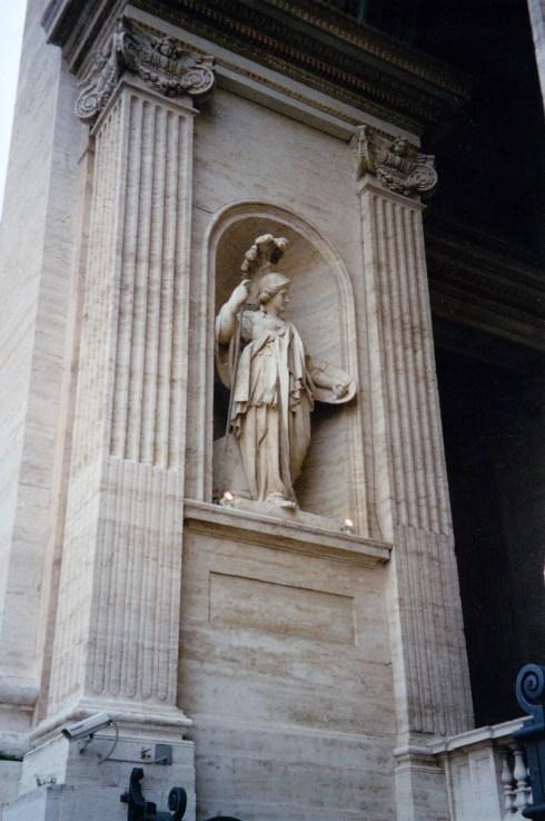 Roma (4)_0002