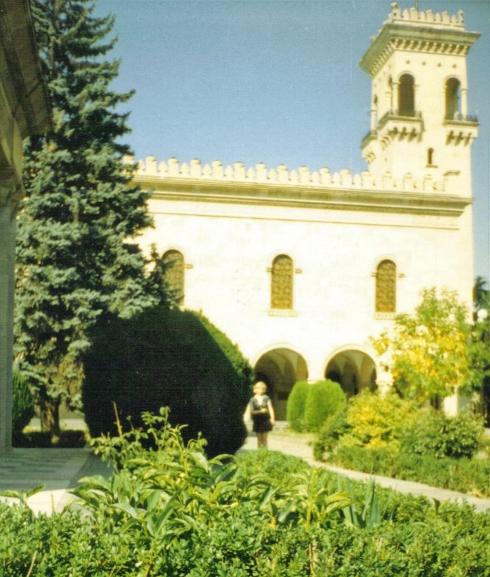 stalin-museum-gori2