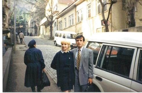 tbilisi-in-strada