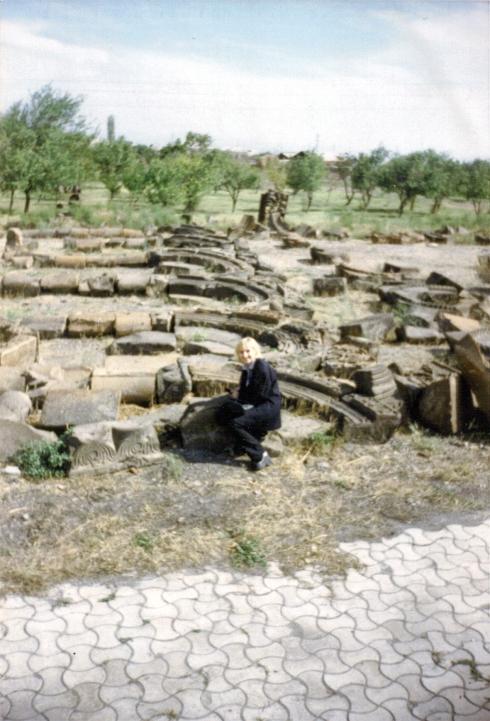 templu-antic-reconstituit