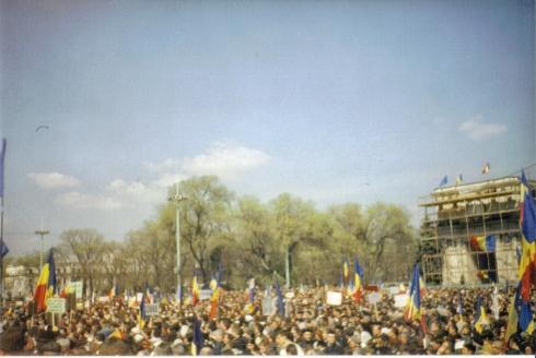 proteste-2002-a