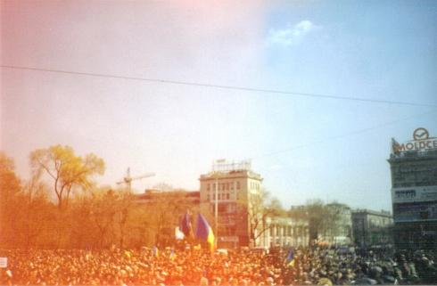 proteste-2002-b