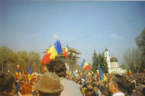 proteste-2002