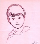 Doru, portret de Glebus Sainciuc_0002