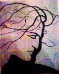 Copacul eminescu