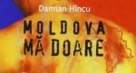 moldva-ma-doare (2)