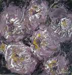 crizanteme-4