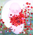 tablou cezara colesnic (2)