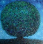 arbre de l espoir