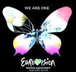 Euro-Vision-Main-1840155 1