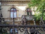 București, centru