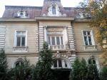 București, septembrie 2011