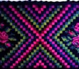 Covorul bunicii Ecaterina