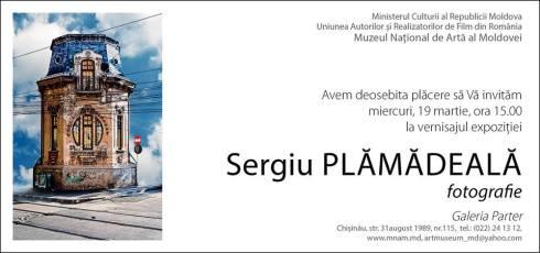 prezentare expo S.Plămădeală