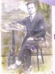 Bunicul Mihai (2)