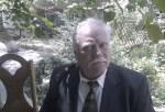 Efim Tarlapan